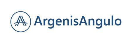 C:\Users\Estefania\Downloads\argenis angulo.JPG