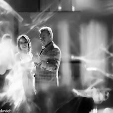 Wedding photographer Evgeniy Leonidovich (LeOnidovich). Photo of 14.04.2017