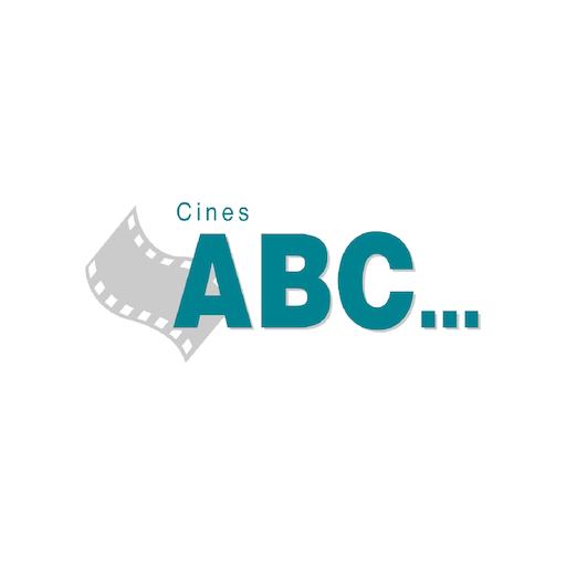 cines ABC...