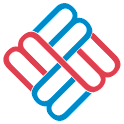 MediBuddy icon