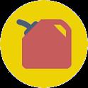 Appsoluto - Logo