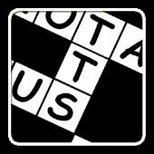 Teka-teki Silang TTS Update Terbaru Februari 2019 APK download
