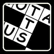 Teka-teki Silang TTS - Update Terbaru Agustus 2018