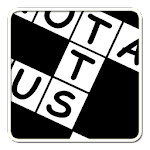 Teka-teki Silang TTS - Update Terbaru Agustus 2018 4.4.1