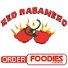 Red Habanero - Order Foodies APK