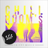 Chill-Room's Eve 2017