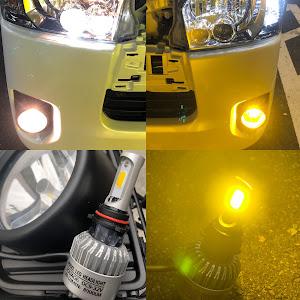 ハイエースバン  S-GL ダークプライムⅡのカスタム事例画像 yuuuu8008さんの2019年11月28日00:22の投稿