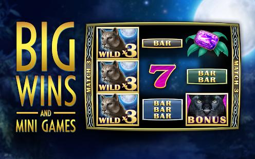 Monte casino jackpots won today