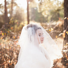 Wedding photographer Yuliya Kornilova (JuliaKornilova). Photo of 27.07.2016