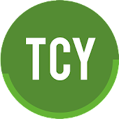 My TCY