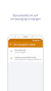 PostNL 6.18.1 3