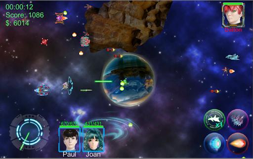 Kophan  captures d'écran 1