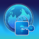 Web Browser - VPN Private & Fast Download for PC Windows 10/8/7