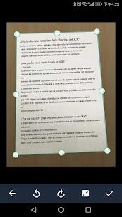 CamScanner (Full): PDF Creator, Fax 2