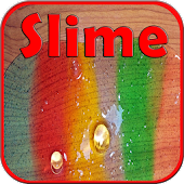 How To Make Slime Tutorials
