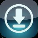 تحميل فيديوهات الفيسبوك على هاتفك icon