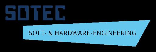 SOTEC logo