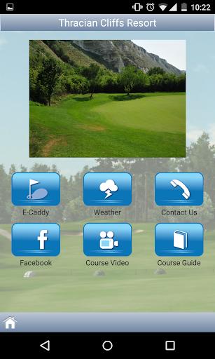 Thracian Cliffs|玩運動App免費|玩APPs