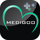 Symptom Checker by Medigoo v 1.0