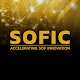 2019 SOFIC Download for PC Windows 10/8/7