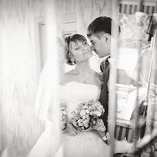 Wedding photographer Katya Boldyreva (katbol). Photo of 23.07.2014