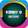 Kenny G Best Songs