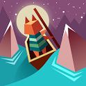 Magic River icon