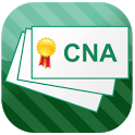 CNA Flashcards icon