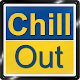 Download Antenne Bayern Chillout Antena Bayern Chill Radio For PC Windows and Mac