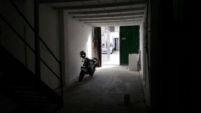 bodegas en arriendo itagui 497-5645