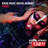 Free (Extended Mix) (feat. Enya Angel)