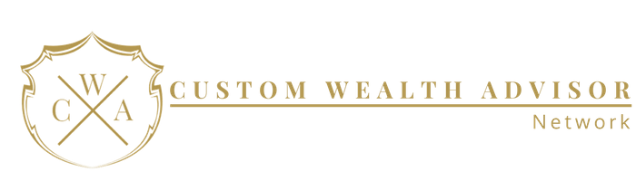 Custom Wealth Advisor Network