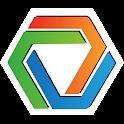 Trivesta Mobile icon