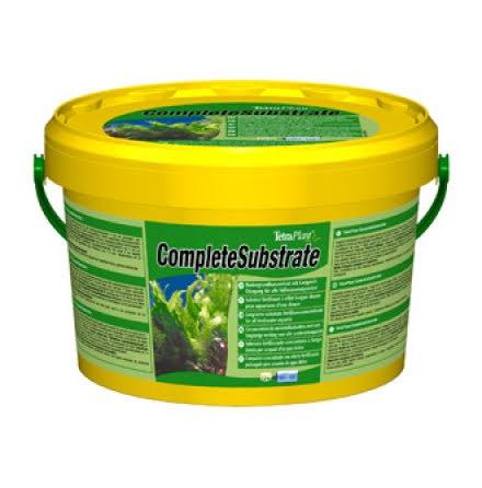 CompleteSubstrate Växtgödning till 120 lite5kg