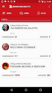 TgBiancoscudato screenshot 3