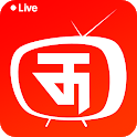 Thop Live Cricket TV IPL 2021 Free Guide icon