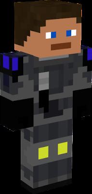 j skin