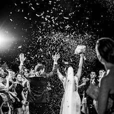 Φωτογράφος γάμων Ricardo Ranguetti (ricardoranguett). Φωτογραφία: 10.07.2019