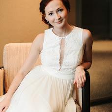 Wedding photographer Mariya Kolyasnikova (kolyasnikova). Photo of 04.03.2017