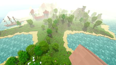 Medieval Craft 3 1.0.4 screenshot 212365