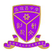 Thomas Cheung Secondary School