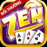 Game danh bai doi thuong Online 2018 - ZEN