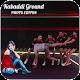 Download Kabaddi Ground Photo Editor for PC