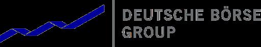 Deutsche Börse logo