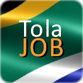TolaJOB Youth Career Notifier