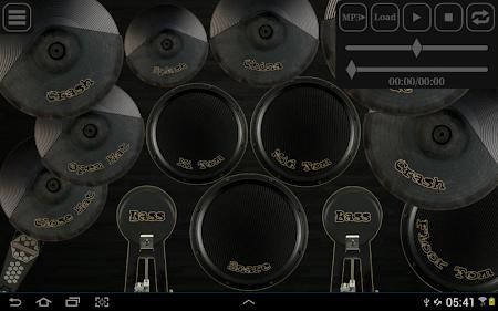 Drums 2.9 screenshot 635998