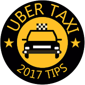 Free Uber Taxi Ride Promo Tips