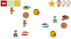 Steve and Maggie Toy Appのおすすめ画像5