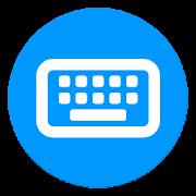 Turbo Keyboard™ 2018