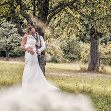 Hochzeitsfotograf Joel Pinto (joelpintophoto). Foto vom 01.03.2018